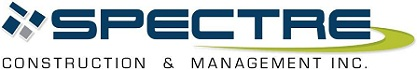 Spectre Construction & Management Inc